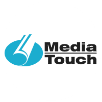 Media Touch 2000