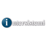 Intersistemi