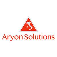 Aryon Solution