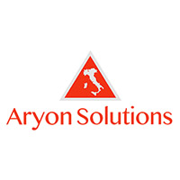 Aryon Solution