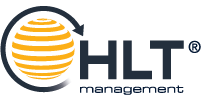 simposio-ict-hlt-management