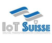 IoT Suisse