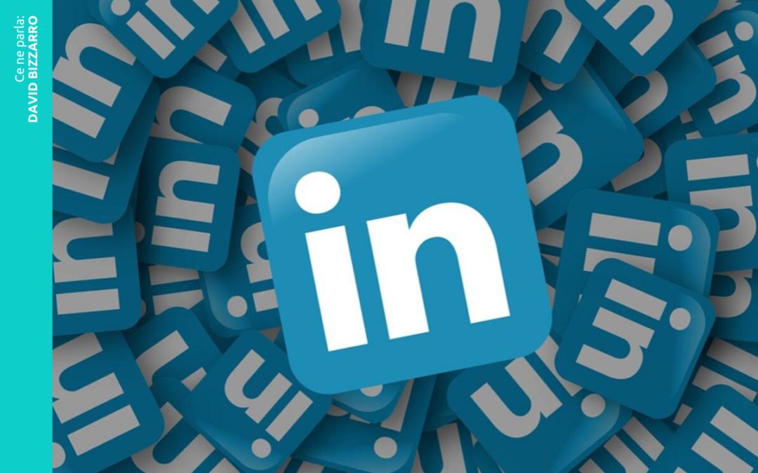 Imprese ICT: quali i giorni di maggior audience su LinkedIn?