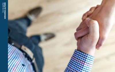 Presales per soluzioni informatiche: i 3 errori più comuni