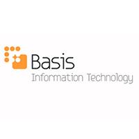 Basis IT