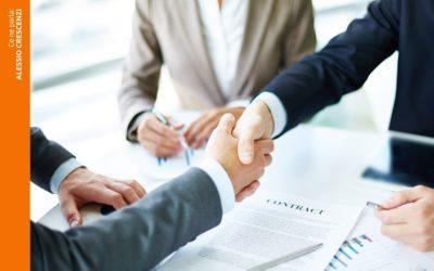 Lead Nurturing ICT: consigli utili dopo la presentazione dell'offerta