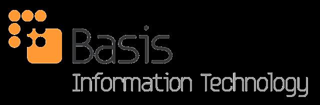 Logo_basis