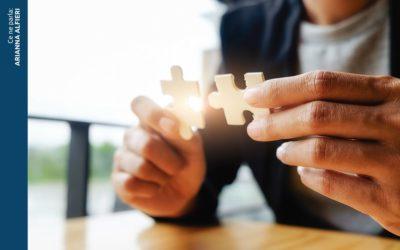 Matrice Prodotto/Mercato: serve anche per le aziende ICT?