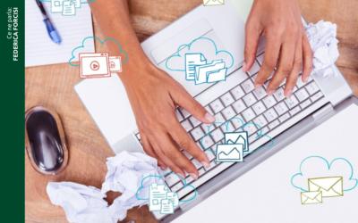 Come scrivere l'oggetto delle e-mail?