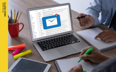 Newsletter: 3 consigli per scriverle in modo efficace