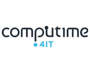 Computime4it