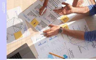 Inbound Marketing: che cos'è e perché utilizzarlo nel settore IT?