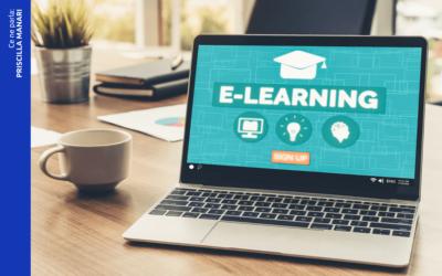 E-learning: utilizzare al meglio l'ICT facendo Formazione 4.0