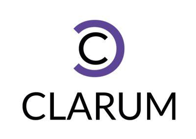 Clarum