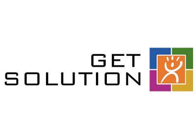 GetSolution