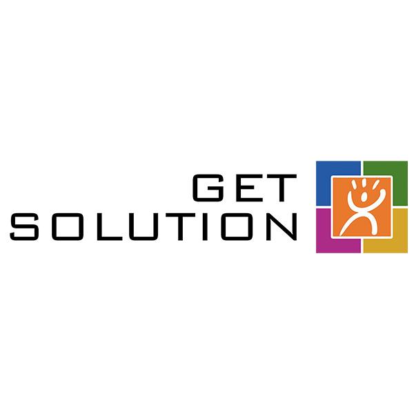 Casi di successo Simposio - GetSolution