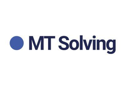 MT Solving