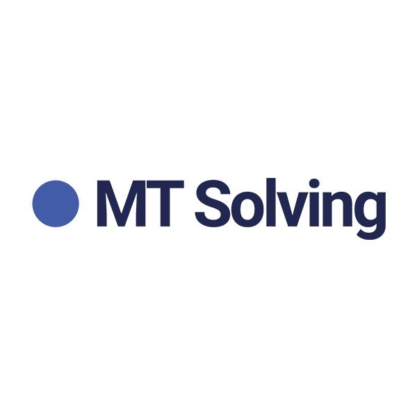 Casi di successo Simposio - MT Solving