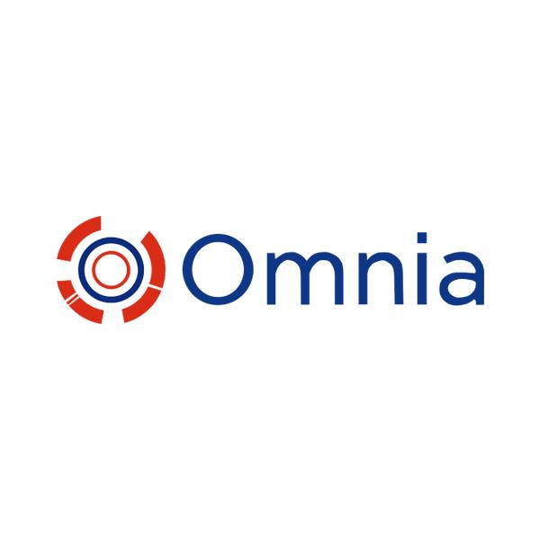 Omnia BPM